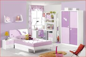 Bedroom Sets With Mattress Included Kids Bedroom Archives Kindertrauma Net