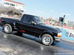Ford Ranger Utility Truck - radical 1998 ford ranger photo u0026 image gallery