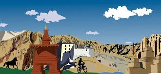 mustang madness the mustang madness an mountain biking challange in
