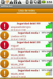 android wifi cracker wifihacker wifi apk release free tools apk