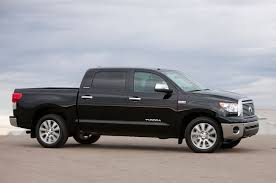 toyota tundra crewmax 2013 toyota tundra reviews and rating motor trend