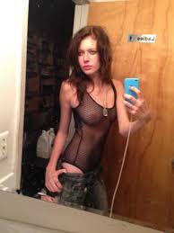 nicki minaj leaked naked pictures kelsey vogelzang naked leaked photos the fappening