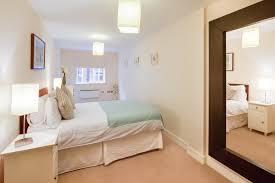 Schlafzimmer Zimmer Farben Braune Farbe Im Zimmer