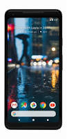 best cell phone deals for black friday google pixel 2 xl 4g lte with 128gb memory cell phone black
