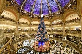 best christmas trees top ten christmas trees in the world photo 1