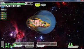 Nasa Faster Than Light Mods Ftl Faster Than Light Wiki Fandom Powered By Wikia