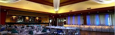 wedding venues in wichita ks tallgrass country club wichita kansas