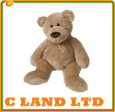 teddy bear writing paper big teddy bear doll big teddy bear doll suppliers and big teddy bear doll big teddy bear doll suppliers and manufacturers at alibaba com