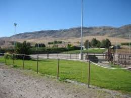 Outdoor Arena Lights by Horse Boarding Farms In Ellensburg Wa Boarding Stables Horse