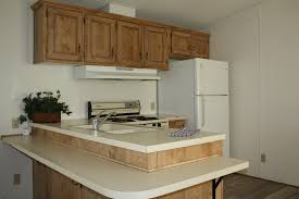 parker az river access bluewater lagoon home rv garage homes for