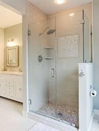 bathroom shower enclosures ideas bathroom shower stalls complete ideas exle