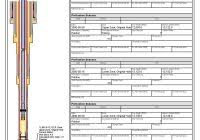 defect report template xls new daily status report template xls future templates