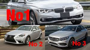 lexus bmw bmw and lexus pass mercedes benz in 2015 u s sales but the race