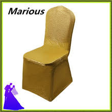 Chair Cover Wholesale Draped Chair Covers Promotion Shop For Promotional Draped Chair