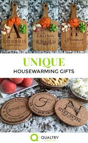 best 25 welcome home basket ideas on pinterest vacation gift