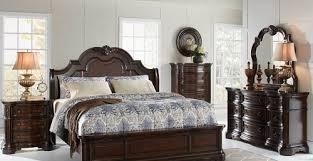 badcock bedroom sets 15 prodigious badcock furniture bedroom sets ideas under 1500