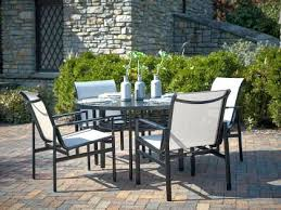 watson outdoor furniture dining set watsons outdoor furniture st