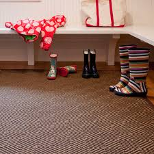 How To Clean A Sisal Rug Synthetic Sisal Rugs