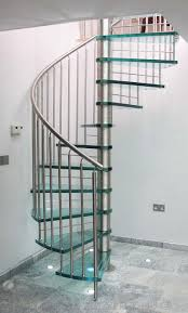 decorating ideas awkaf mesmerizing round stair also modular