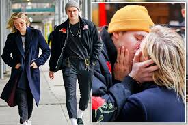justin bieber and chlo grace moretz dating what if brooklyn beckham latest news views gossip pictures video