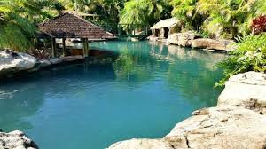 aanuka resort map the pool gorgeous picture of breakfree aanuka resort