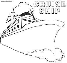 coloring pages of the titanic great titanic coloring pages 86 on download coloring pages with