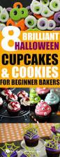 best 25 cupcakes ideas on pinterest fun cupcakes