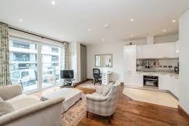 One Bedroom Flat In London To Rent Short Stay Accommodation In - One bedroom flats london