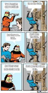 Engineering School Meme - meanwhile at engineering school by velaarber meme center