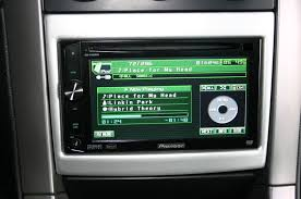 pioneer avh p4000dvd installed archive ls1gto com forums