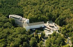Bad Bertrich Klinik Malteser Klinik Von Weckbecker In Bad Brückenau U2013 Jetzt Günstig