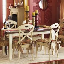 Light Wood Dining Room Furniture Dining Room Sets Light Wood Decor Ideas And Showcase Ivory Table