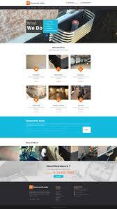 web guyz u2013 portfolio