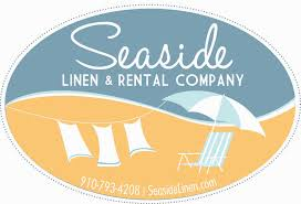 linen rental companies baby bike linen rentals for your vacation to nc