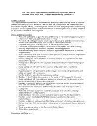 Self Employed Resume Samples by Self Employed Resume Examples Free Resume Example And Writing