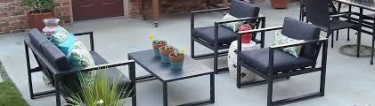Patio Furniture Huntsville Al Indoors U0026 Out Designs Debbie Truesdale Owner Huntsville Al