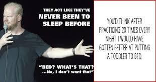 Bedtime Meme - 34 hilarious memes for parents who dread the bedtime battle