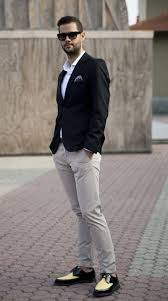what to wear to a wedding men casual wedding for men 18 ideas what to wear as wedding guest