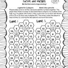 thanksgiving parts of speech worksheet squarehead teachers free