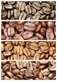 Coffee Bean Blended what is a coffee blend with pictures