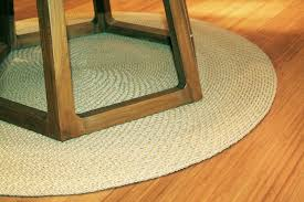 viromat the functional and decorative wicker mat viro world