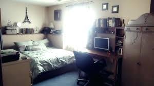 themed room ideas travel bedroom decor large size of bedroom decor travel bedroom