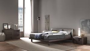 Modern Bedroom Furniture Sets Collection Opera Italian Classic Beige Gold Classic Lacquer Bedroom Set With