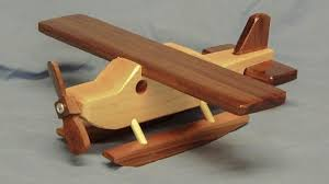 wooden toy planes wood toy trucks wood toy trains handmade