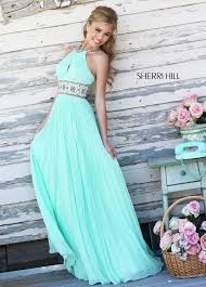 best 25 cute prom dresses ideas on pinterest gorgeous prom