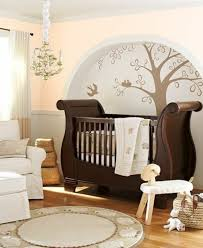 chambre style vintage 54 babies room decoration 20 creative baby room ideas