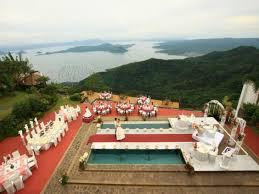 wedding destinations wedding venue weddings tagaytay wedding and