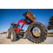 swisher bucket lift 19145 644164 garden tools at sportsman u0027s guide
