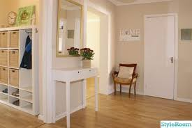 Design House 202556 Door Hardware Hinges by Fairfield 2 Study Beige Walls Interior Trim And White Trim