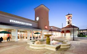Home Design Outlet Center Orlando Prime Outlets Orlando Whiting Turner